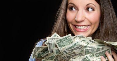 女性の副業|在宅で◯◯◯をするだけで時給1万円以上稼げる神バイト