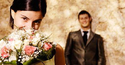 女性の本音|年の差の結婚に関するメリットとデメリット