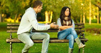 女性から「迷惑だなー」と思われる男の間違った気遣い 10選