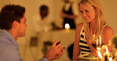 結婚指輪の失敗しない選び方とおすすめの人気ブランドまとめ