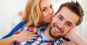 マンネリ化しないカップルの特徴8選