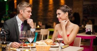 女性との焼肉デートを確実に成功させる方法 10選