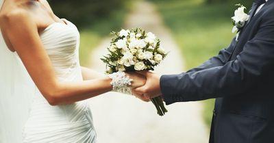 カップルが結婚前に確認しておくべき18のこと
