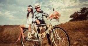 マンネリ気味のカップルがデートで使える遊びのアイデア 10選