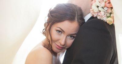 女性が「付き合っても、旦那にしても良し」と感じるモテ男の特徴12選
