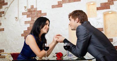 またデートしたいと女性が思う、初デートでの気の利く男の言動 10選
