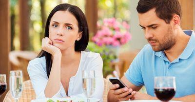 恋愛経験が浅い男がデートで犯してしまいがちなNG行動10選