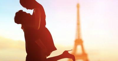 意外と穴場!東京タワーのデートを最高に楽しむ5つのコツ