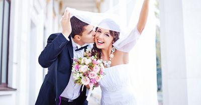 同棲から結婚するメリット・デメリット10選