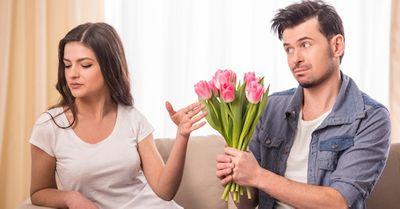 恋を始める前に知っておくべき、彼女ができない男の改善点 10選