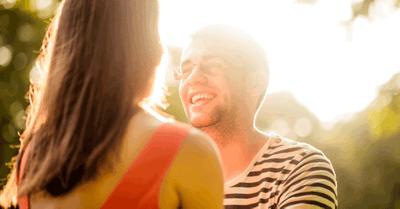 デートの満足度を彼女の仕草から見分ける方法 10選