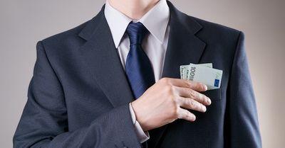 低収入でもデキる!「金で女を引き寄せる方法」とは?