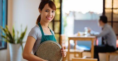 職場やバイト先で女子が言われると嬉しくなる、男からの褒め言葉 10選