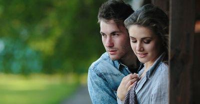 一緒にいるとホッとする、女性が求める「癒し系男」の特徴10選