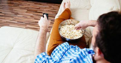 片思いなど「せつない恋」をしている男性が観るべき、恋愛映画20選