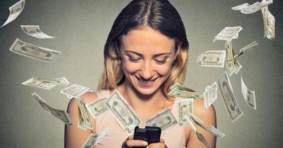 お金目当ての女は男をチェックしているポイント 11選