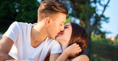 バツイチ子持ち女性と恋愛をする前に知っておくべき6の心構え
