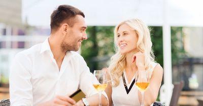 女性が結婚相手に求める最低限の条件10選