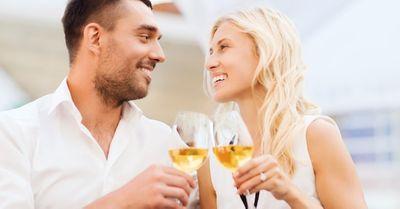 婚活・お見合いで恥をかかない、初対面の女性との鉄板の話題7選