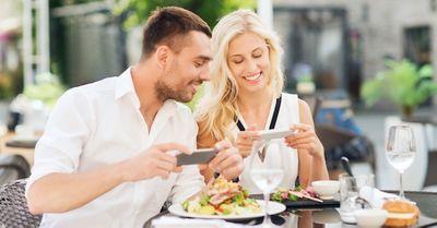 仲良しカップルにおすすめなSNSアプリを厳選紹介 9選