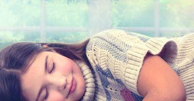 夢占い  昔好きだった人が夢に出てくる意味とは
