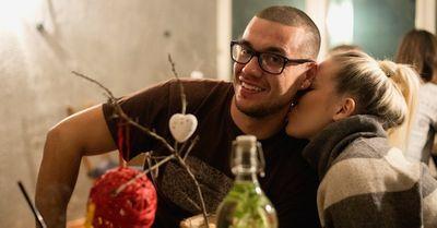 既婚者を好きになった時の対処法 10選