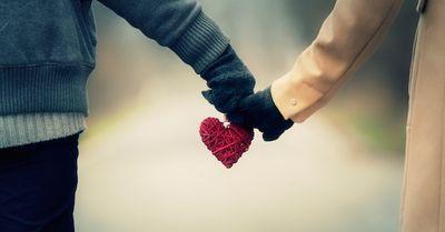 片思いの女性と恋愛するために距離を縮める方法4選