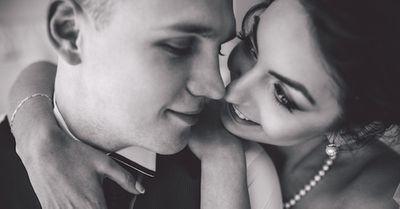 結婚したい女性が彼氏に出してる「プロポーズ待ち」アピール11選