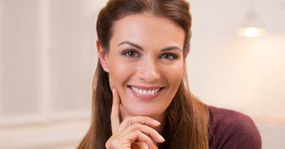 社内の気になる女性と急接近するためのアプローチ術 4選