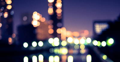 新橋のオナクラ・手コキ風俗店おすすめ16選【有名校に通う女子大生・素人娘も多数】