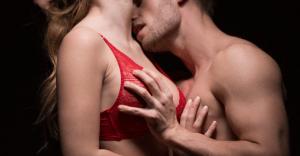 杉原杏璃のセックス事情|ドS好きの変態爆乳グラビアアイドル