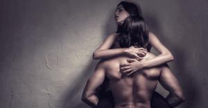 女がガチで昇天する膣へのペニスの挿れ方