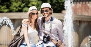 デートに絶対おすすめな山口県の観光スポットランキング 22選