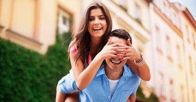 仲良しカップルに学ぶ!彼女との喧嘩を回避する心得8選
