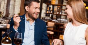 初デートで最重要!食事で女の子に嫌われないお店選びのコツ9選