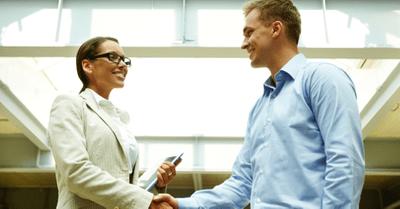 社内でもプライベートでも女性にモテる本当に「いい男」の特徴12選