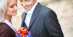 【ホワイトデー】チョコをくれた女性に喜ばれるお返し10選