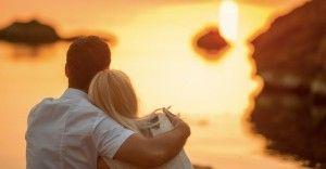 恋愛運向上!素敵な恋人を作るために運気を上げる方法10選