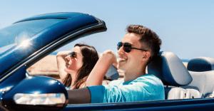 モテる芸能人の愛車から「モテる車」について学ぶ 15選