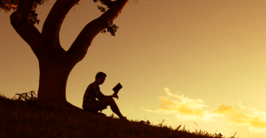 彼女との失恋の傷を癒す。優しい気持ちのなれる本10選