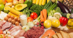 精力アップに非常に効果がある食べ物まとめ10選