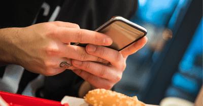 無料エロゲー・スマホアプリおすすめランキングベスト20|口コミ・レビュー多数