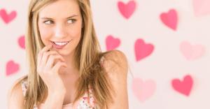 男が思わず追いかけてしまう、モテる女性のアピール方法 10選