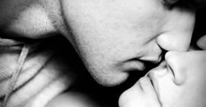 まだセックスがしたい!40代男性の性欲が低下する原因と対処法