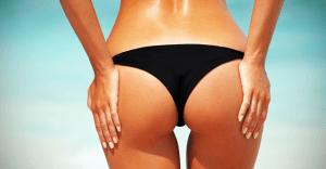 意識高い系女子に大人気!噂のアナルブリーチングとは?|肛門の黒ずみの原因と美白方法