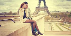 恋の相談をしているうちに、相手を好きになる女の実情