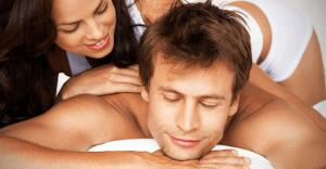 女性が彼氏に対して「してほしいなぁ♡」と望んでいる行動 13選