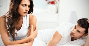 セックスレスになりがちな夫婦の特徴7選