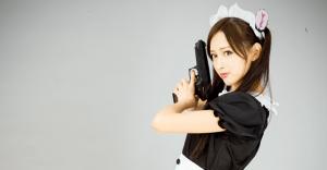 乃木坂46・生田絵梨花のセックス事情|処女の噂のあるお嬢様アイドル
