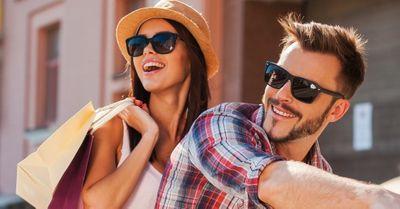 欧米人に見習え!デートで女性を喜ばせる極意8選